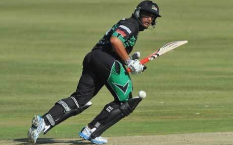 Lions vs Dol Live Stream 8th Match CSA T20 Challenge 2017 Today