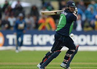 Afghanistan vs Ireland 2nd ODI Live Cricket Match Preview, Venue, Stream, Score