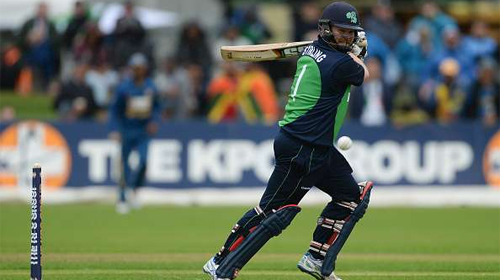 Afghanistan vs Ireland 3rd ODI Live Cricket Match Preview, Venue, Stream, Score