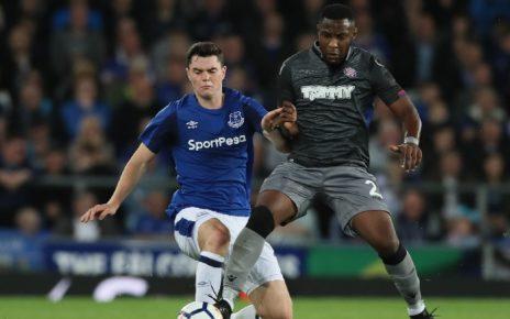 Apollon vs Everton UEFA Europa League Live Football Match Preview, Stream, Kick Off Time