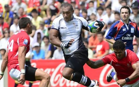 Fiji vs Tonga Football Match Preview, IST Time, Venue, Prediction Today
