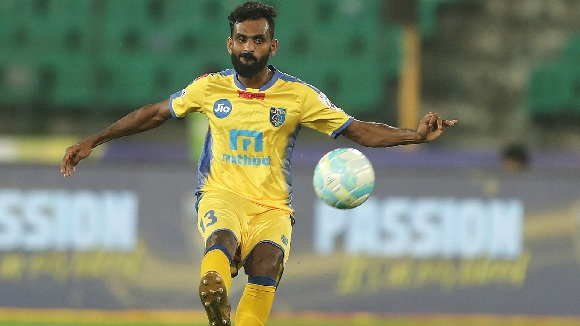 Kerala Blasters vs Bengaluru Live Streaming ISL 2017 Football Match Preview, TV Channels, Kick Off Time