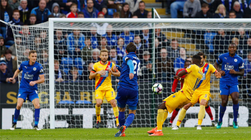 Leicester City vs Crystal Palace Live Stream Premier League Match Preview, Head to Head, Prediction, Team Squads, TV Channels, Kick Off Time