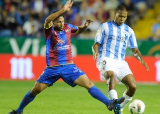Malaga vs Levante Live Stream La Liga Football Match Preview