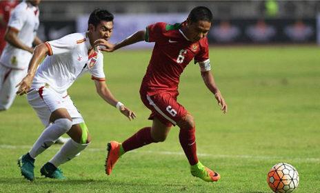 Mongolia vs Indonesia Live Stream Friendlies Football Match Preview 04 Dec 2017