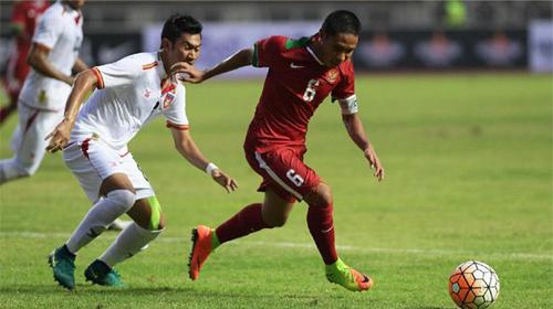 Mongolia vs Indonesia Live StreamMongolia vs Indonesia Live Stream
