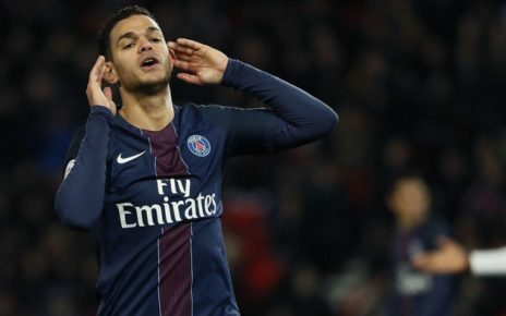 PSG vs Strasbourg Live Stream Football Match Preview, Prediction, Kick Off Time