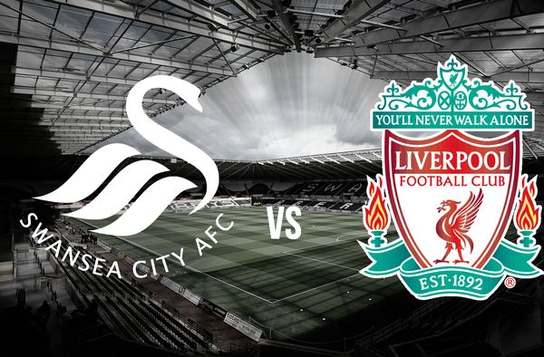 Liverpool vs Swansea City Live Stream Preamier League Preview, TV Channels, Team Squads Info