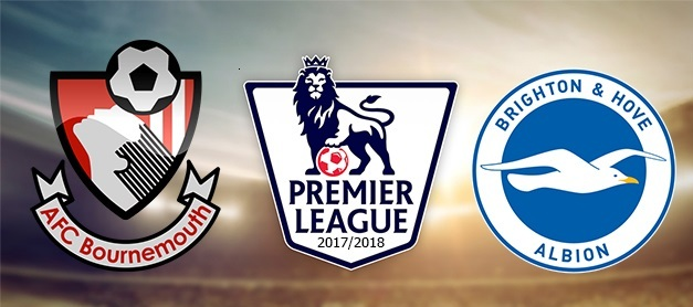 Brighton vs Bournemouth Live Streaming Premier League Football Match Preview Today