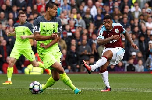 Burnley vs Liverpool Live Streaming Football Match Preview, Prediction, TV Channels, Kick Off Time - Premier League