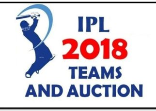 IPL Auction 2018 Live Broadcast on Hotstar Star Sports TV Channel