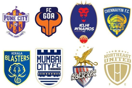 ISL TV Channels, Match Schedule, Online Streaming, Official Broadcaster