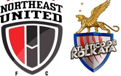 Northeast United vs ATK Live Streaming TV Channels, Kick Off Time, Match Preview