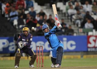 Titans vs Warriors Live Streaming First Semi Final Match Preview Prediction Team Squads