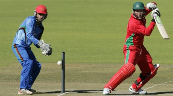 AFG vs ZIM First ODI Match Preview, Prediction, Stream