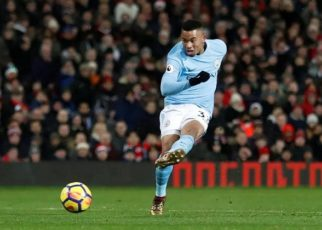 Basel vs Manchester City Live Streaming TV Channels, Preview, Prediction