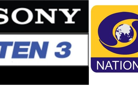 India vs South Africa Live Streaming 1st T20 On DD National, Sony Ten Channels