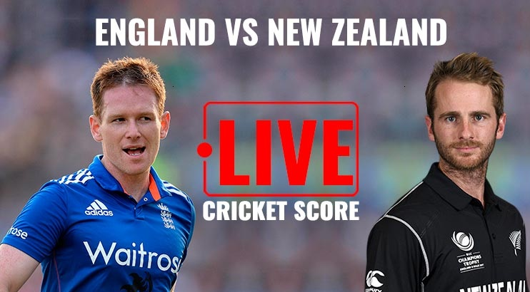 NZ vs ENG Live Stream 4th T20 Match on Sony Six, Sony ESPN, Fox Sports