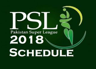 PSL Live Streaming TV Channels Official Broadcaster