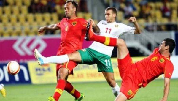 Bulgaria vs Kazakhstan Live Stream Friendlies Football Match Preview 23 March 2018