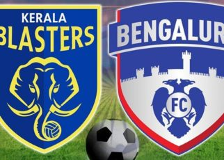 Kerala Blasters vs Bengaluru FC Live Streaming ISL Match Preview 01-03-2018