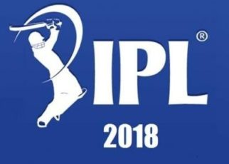 IPL 2018 Live Streaming & Official Broadcaster, TV Channels - Indian Premier League 2018IPL 2018 Live Streaming & Official Broadcaster, TV Channels - Indian Premier League 2018
