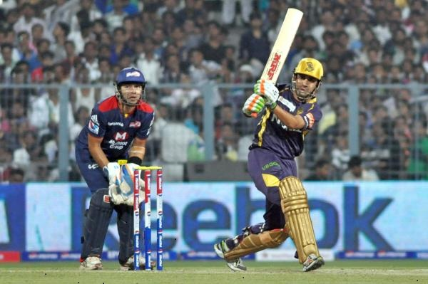 KKR vs DD Live Streaming 13th Match of Indian Premier League Season 11