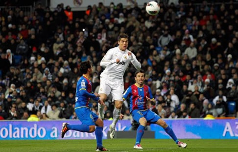 Real Madrid vs Atletico Madrid Live Stream, IST time, TV Channels, Venue