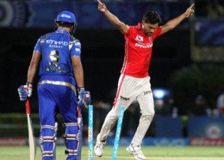 Kings XI Punjab vs Mumbai Indians Live Streaming IPL Match Today