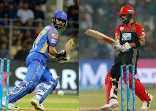 RR vs RCB Live Stream IPL Match Today On Hotstar, Star Sports Channels