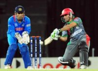 IND vs AFG Live Stream Test Match - Afghanistan Tour of India 2018