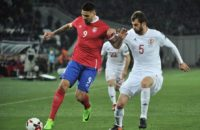 Costa Rica vs Serbia Live Streaming, TV Channels, Preview, Prediction - FIFA Football World Cup 2018