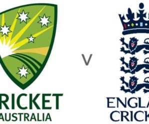 ENG vs AUS Live Streaming 5th ODI – Australia Tour of England, 2018