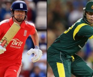 ENG vs AUS T20 Live Streaming Match Preview Today – Australia Tour of England 2018