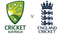 England vs Australia Live Streaming 1st ODI - Australia tour of England, 2018