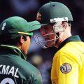 AUS vs PAK Final Match Live Stream In Zimbabwe T20I Tri-Series