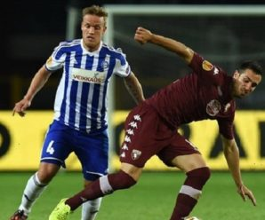 Bate vs HJK Live Streaming Football Match IST Time