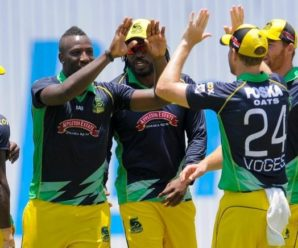 JT vs BT Live Stream 14th Match of CPL 2018