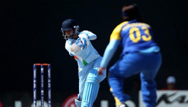 SLW vs INDW Live Stream First ODI of India Women tour of Sri Lanka, 2018 - ICC Championship match