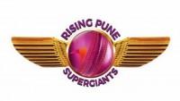 Rising pune superkings