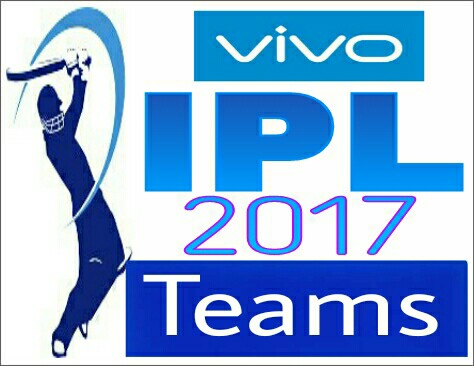 IPL 2017 auction