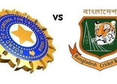 India vs Bangladesh Test Match Live Streaming