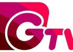 Gazi Television Live Broadcast