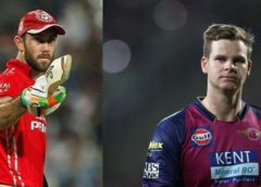 RR vs KXIP Today IPL Live Coverage On Hotstar, Sony Six, Set Max