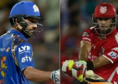 MI vs KXIP Today Live IPL Match On Hotstar, Sony Six, Set Max TV Channel