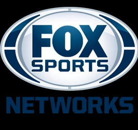 Fox Sports Network