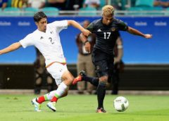 Mexico vs Germany Live Telecast TV channel Info, stream, kick-off time, match preview, Prediction, H2H