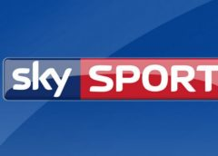 England vs South Africa Today Live Telecast on Sky Sports TV Channels