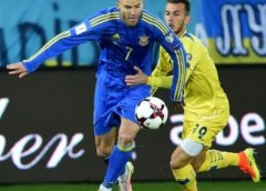 Ukraine vs Malta