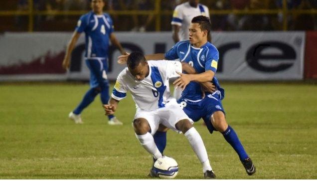Curacao vs Jamaica